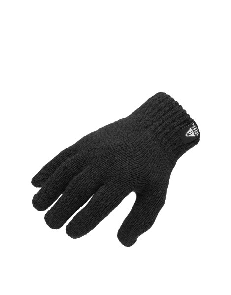 THERMO HANDSCHUH UNISIZE