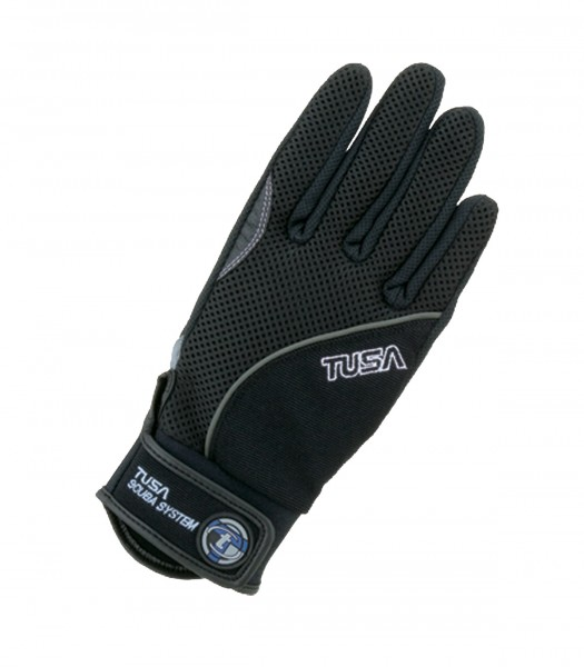 TROPICAL DIVE GLOVE